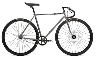 Creme Bikes