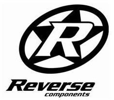 Reverse Components Logo