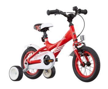 Kinderfahrrad von S'COOL Bikes