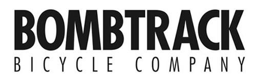 Bombtrack Bicycle Company