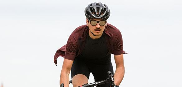 Giro MTB Hardtails
