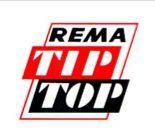 Rema Tip Top Logo
