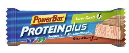 PowerBar Proteinriegel
