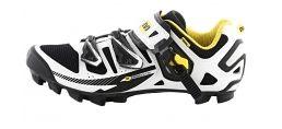 Mavic Chasm Mountainbike Schuhe