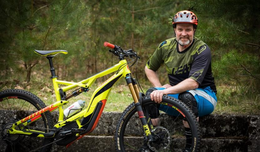 E-Bike & Pedelec Kurse ERIDERZ
