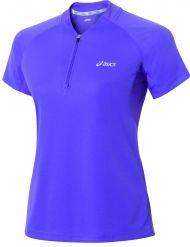 Women Short Sleeve Asics Laufbekleidung