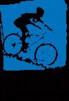 DIMB Fahrtechnik Trainer Ausbildung 2cycle