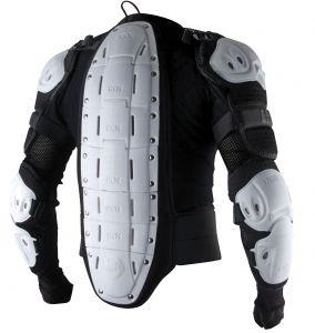 IXS Protektoren Jacket Assault