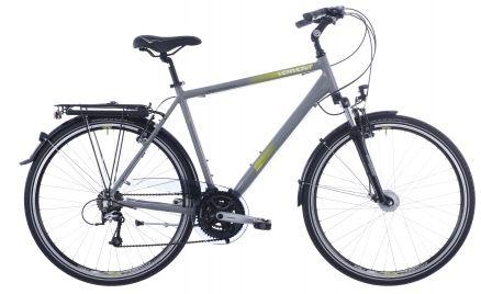 Vermont Fahrrad für Herren