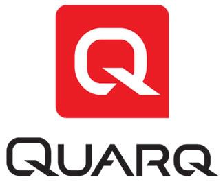 Quarq Leistungsmesser Logo