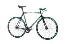 Pedro Singlespeed Bike