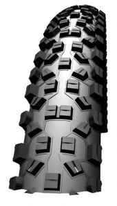 Schwalbe Hans Dampf Performance 26 Zoll ORC