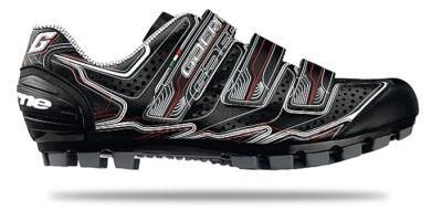 Gaerne MTB Schuhe G. Electra Men