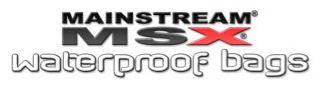 Mainstream MSX Logo