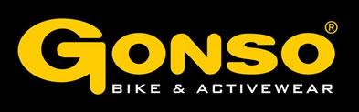 Logo Gonso Fahrradbekleidung