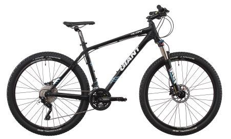 Giant Bike Talon 2