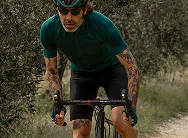 Giro Rennrad