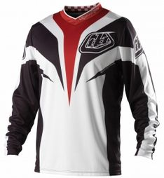 Troy Lee Designs Trikot für MTB & Downhill