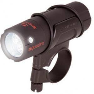Fahrradbeleuchtung LED von Sigma günstig kaufen