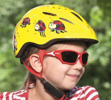 Uvex Helme Shop