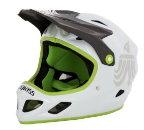 bluegrass Helm für Downhill