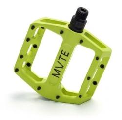MVTE Reach Pedal