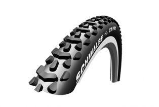 Schwalbe Reifen