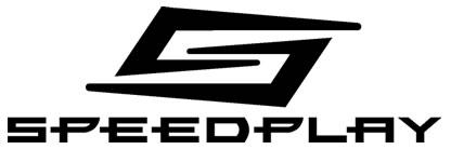 Speedplay Logo