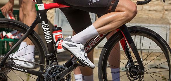 Giro MTB Fullys