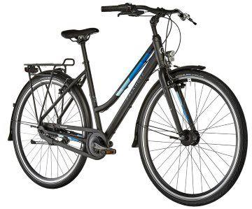 Kalkhoff Bikes