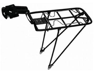 Pletscher Fahrradgepäckträger Quick Rack