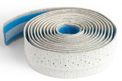 Lenkerband / Tape von Fizik in Weiß