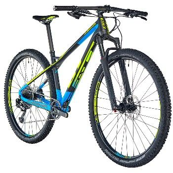 GT Bicycle