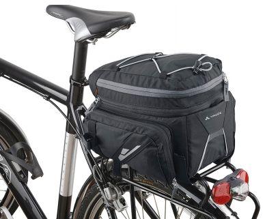 Vaude Fahrradtasche für Gepäckträger