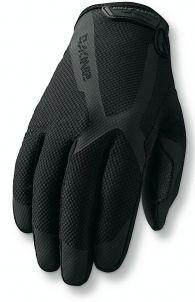 Dakine Handschuhe im Dakine Shop