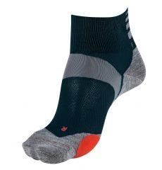 Falke Socken für Damen