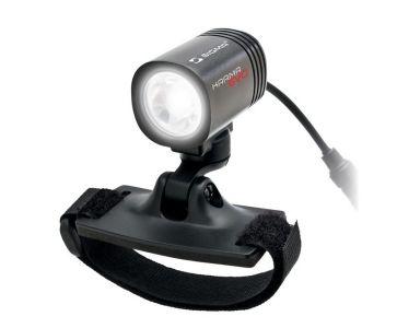 Helmlampe LED von Sigma Sport