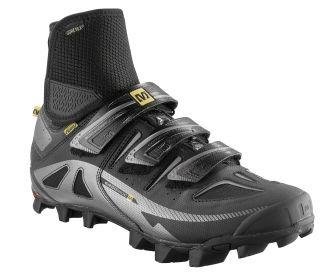 Mavic Drift MTB Schuhe mi Terra Grip