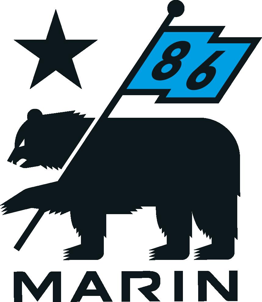 Marin bei Brügelmann
