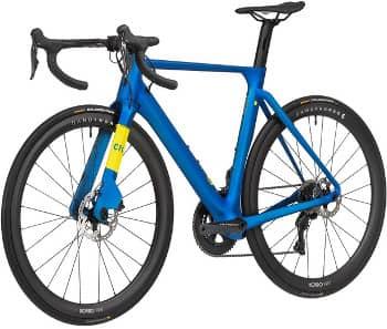 Günstige Rennrad Auslaufmodelle zum Schnäppchenpreis