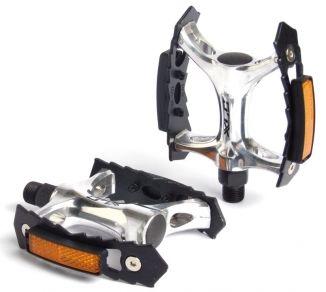 XLC PD-M05 Mountainbike Pedal