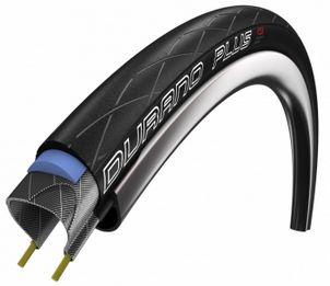 Schwalbe Durano Plus Performance Reifen für Road