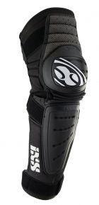 IXS Knie- und Schienbein Protektor