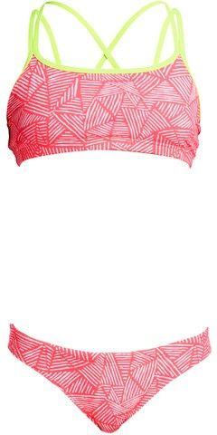 Bunte Swimwear für Damen seit 2004