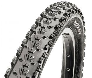 Maxxis Ardent All-Mountain Reifen 26 Zoll