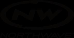 Northwave bei Brügelmann