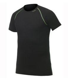 Woolpower Tee Lite Shirt