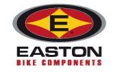 EASTON Logo