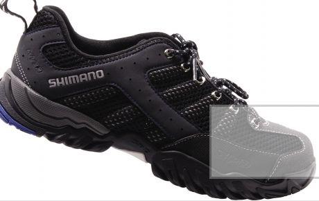 Shimano Schuhe SH R078L