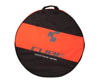 Laufradtasche 26 Zoll von Cube